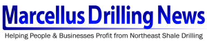 Marcellus Drilling News